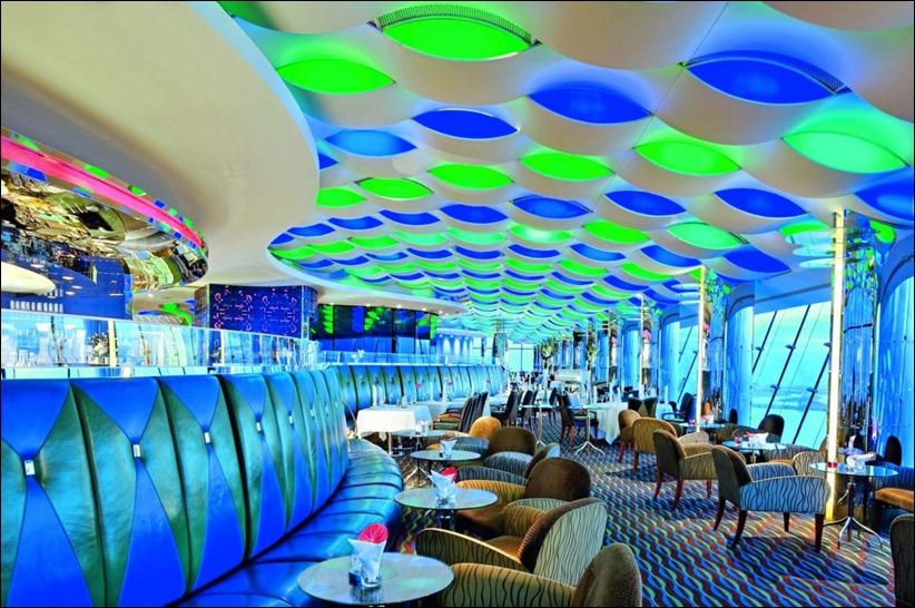 7 звездочные отели мира 10 Лучших отелей и гостиниц 5* звезд в Кемере - TripAdvisor