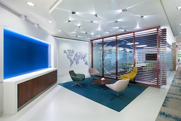 дизайн офиса (1)
