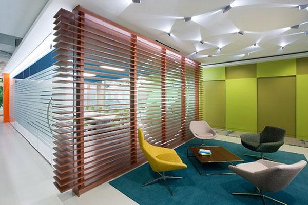 дизайн офиса (2)