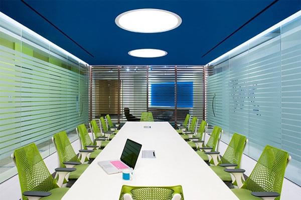 дизайн офиса (3)