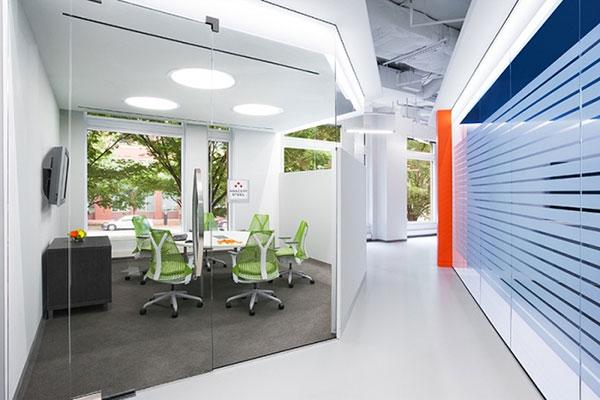 дизайн офиса (4)