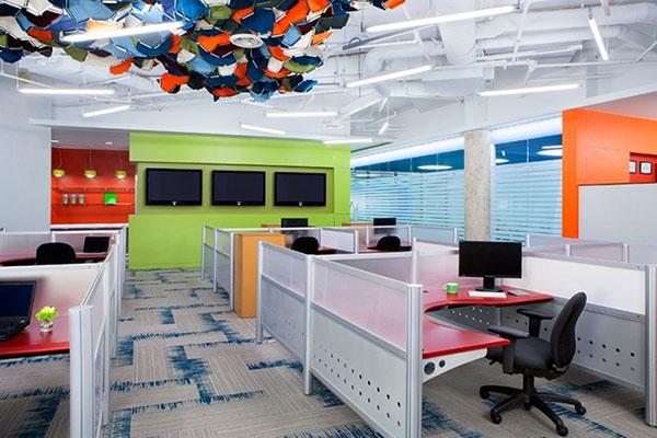 дизайн офиса (6)